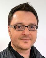 Edgar Lichter