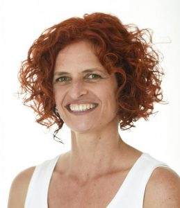 Antje Kuwert Profilbild